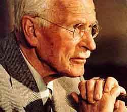 carl jung and case study Freud,/jung/joseph campbell/star wars this course can be thought of as moving backwards from star wars to joseph campbell - who inspired george lucas - to carl jung, who inspired joseph campbell, to sigmund freud, who inspired carl jung whose case-studies found their way.
