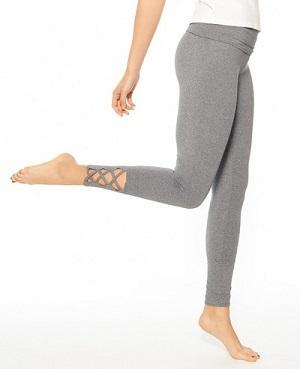 Concept Legging