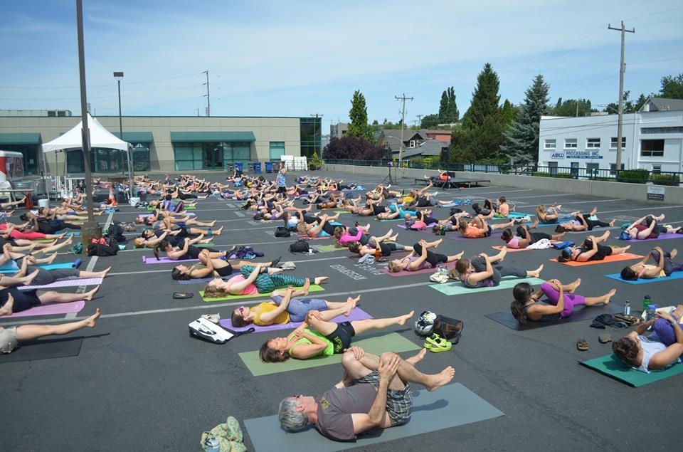 Fre Sols Yoga 15