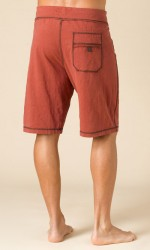 Jackson Short by prAna