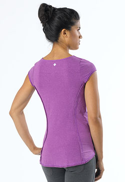 Katarina Top by PrAna