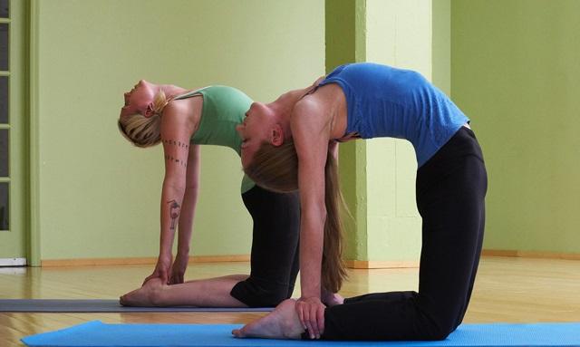 MPLS_Yoga-88_TouchedUp_med