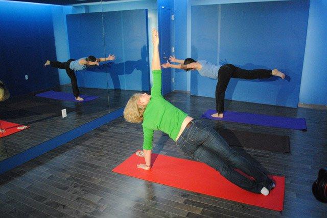 SFO_yoga_11