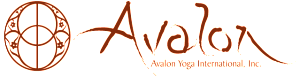 avalon-yoga-logo