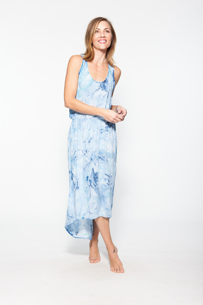 destination dress marble