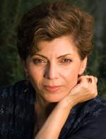 Farzaneh Noori