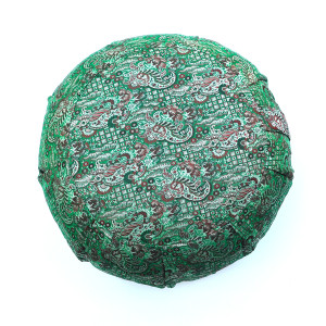 silk_sari_-_green_paisley