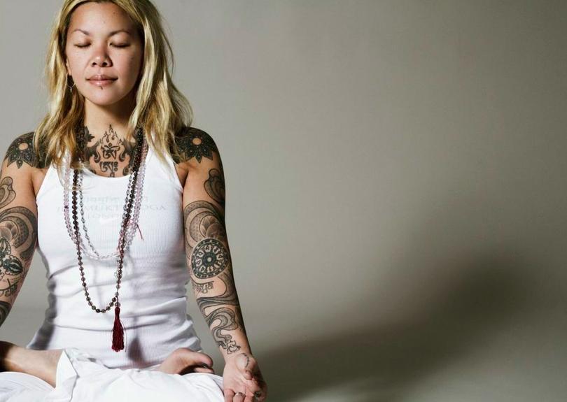 yoga-ink-opener